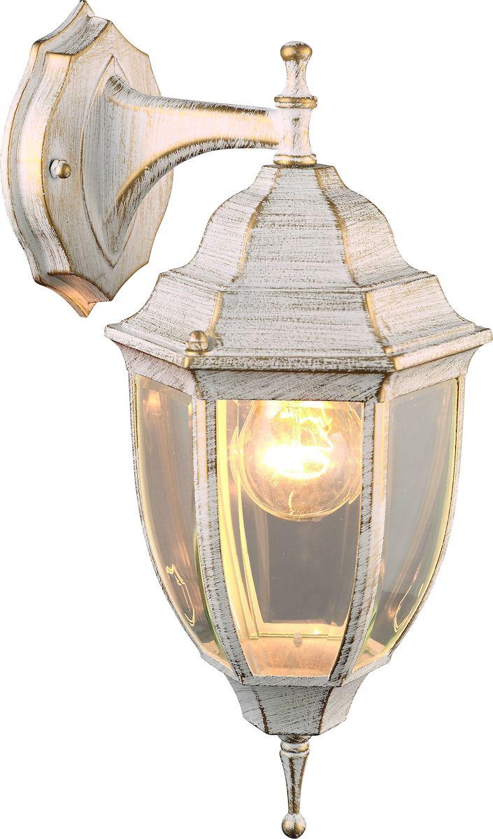 Светильник уличный Arte Lamp Pegasus A3152AL-1WGA3152AL-1WG