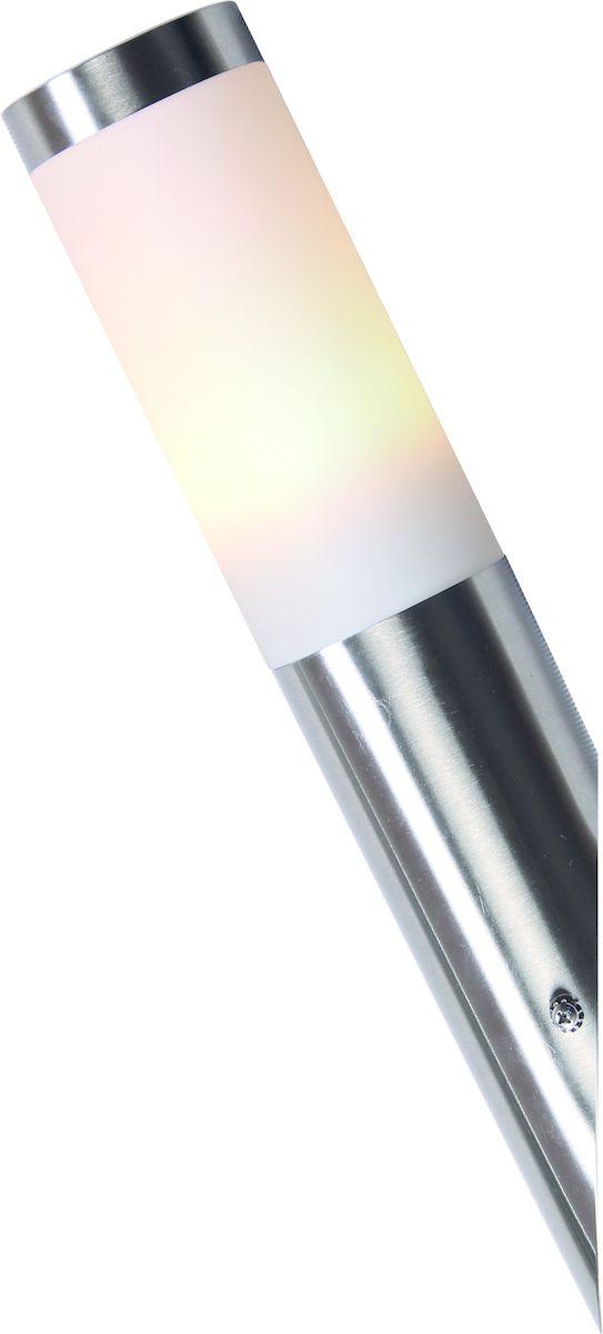 Светильник уличный Arte Lamp SALIRE A3157AL-1SSA3157AL-1SS