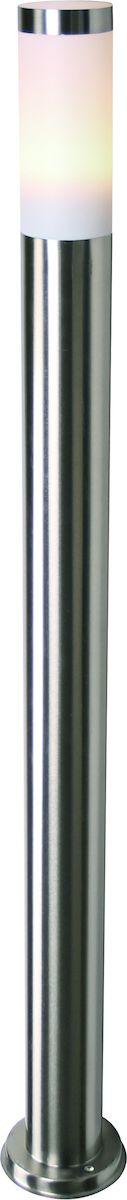 Светильник уличный Arte Lamp SALIRE A3157PA-1SSA3157PA-1SS