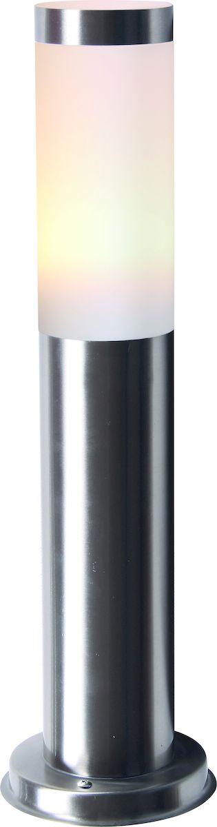Светильник уличный Arte Lamp SALIRE A3158PA-1SSA3158PA-1SS