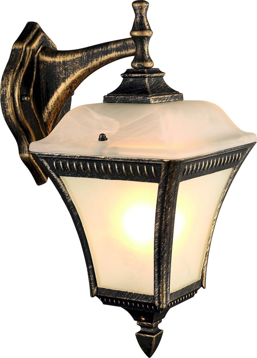 Светильник уличный Arte Lamp MEMPHIS A3161AL-1BNA3161AL-1BN
