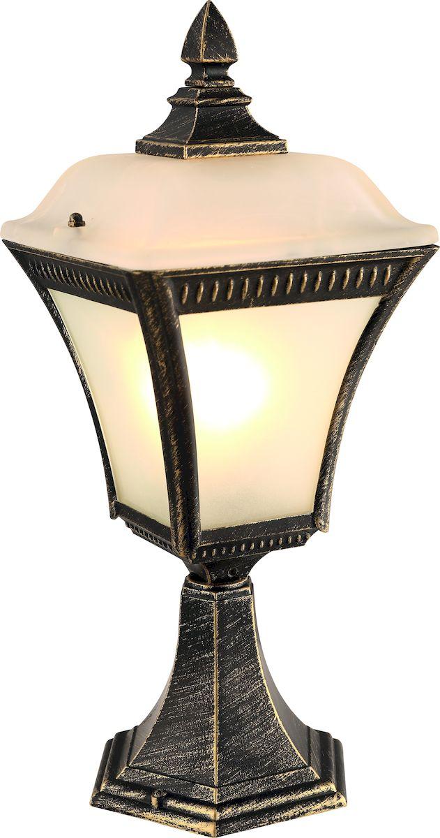 Светильник уличный Arte Lamp MEMPHIS A3161FN-1BNA3161FN-1BN