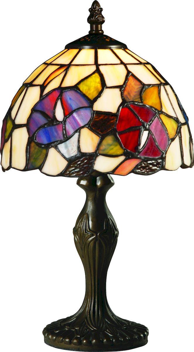 Светильник настольный Arte Lamp Florizel A3165LT-1BGA3165LT-1BG