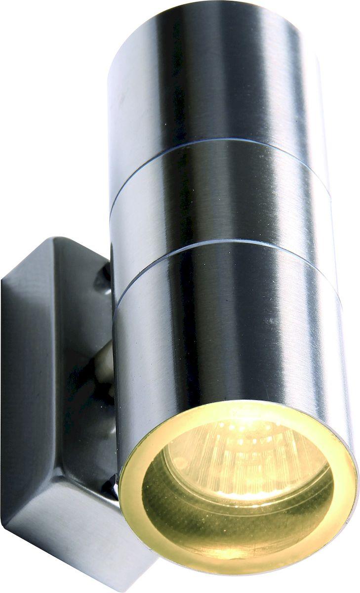 Светильник уличный Arte Lamp MISTERO A3202AL-2SSA3202AL-2SS