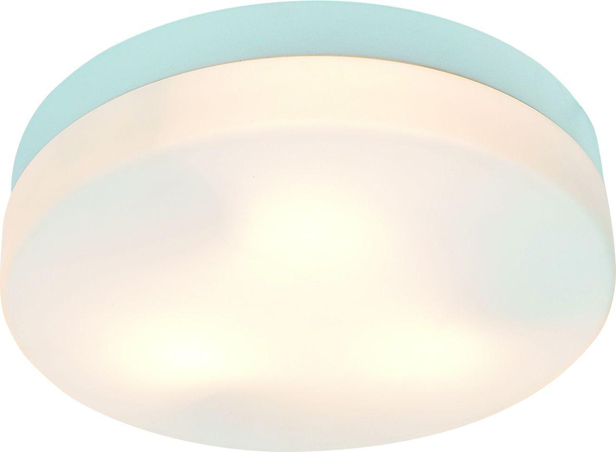 Светильник потолочный Arte Lamp AQUA A3211PL-3WHA3211PL-3WH