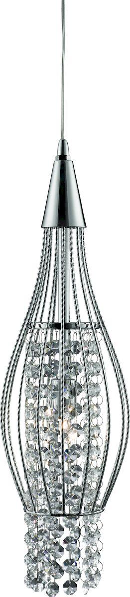 Светильник подвесной Arte Lamp Flare A3244SP-1CC