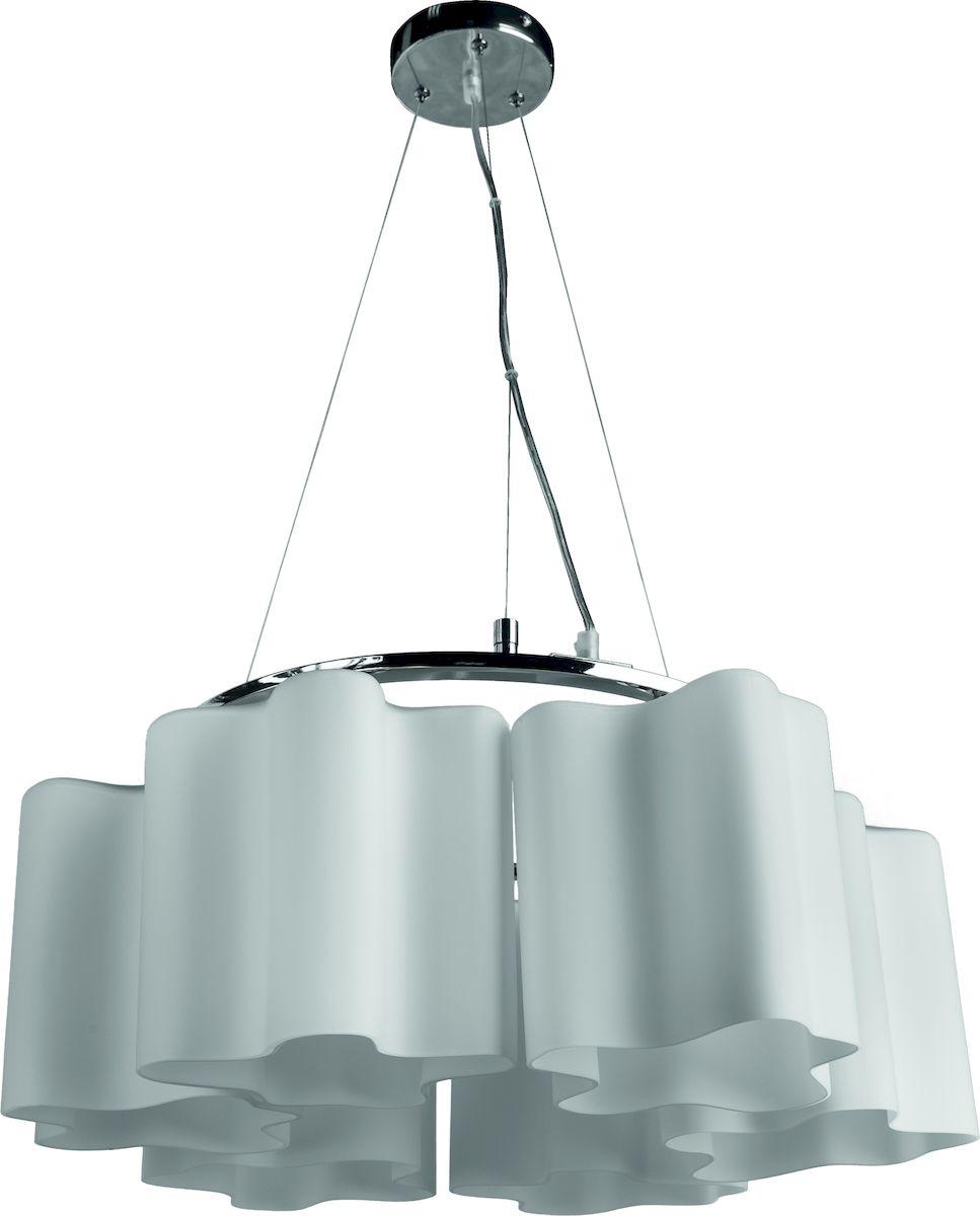 Светильник подвесной Arte Lamp SERENATA A3479SP-6CCA3479SP-6CC