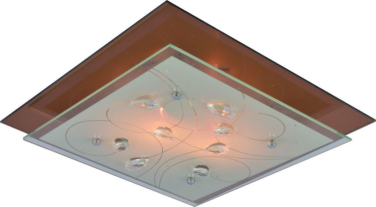 Светильник потолочный Arte Lamp TIANA A4042PL-2CCA4042PL-2CC