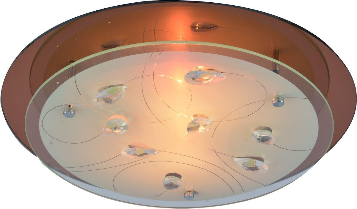 Светильник потолочный Arte Lamp TIANA A4043PL-2CCA4043PL-2CC