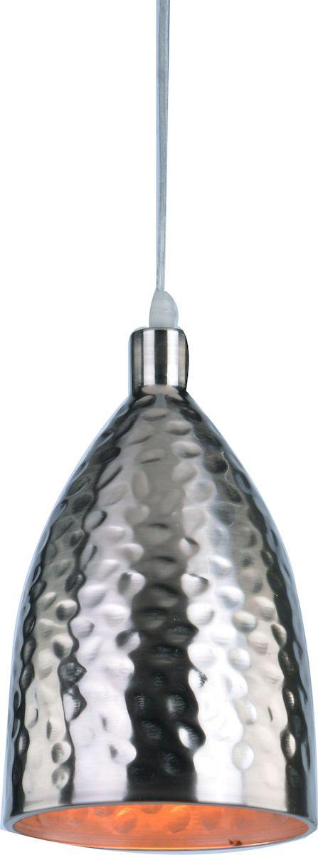Светильник подвесной Arte Lamp LUCIDO A4083SP-1SSA4083SP-1SS