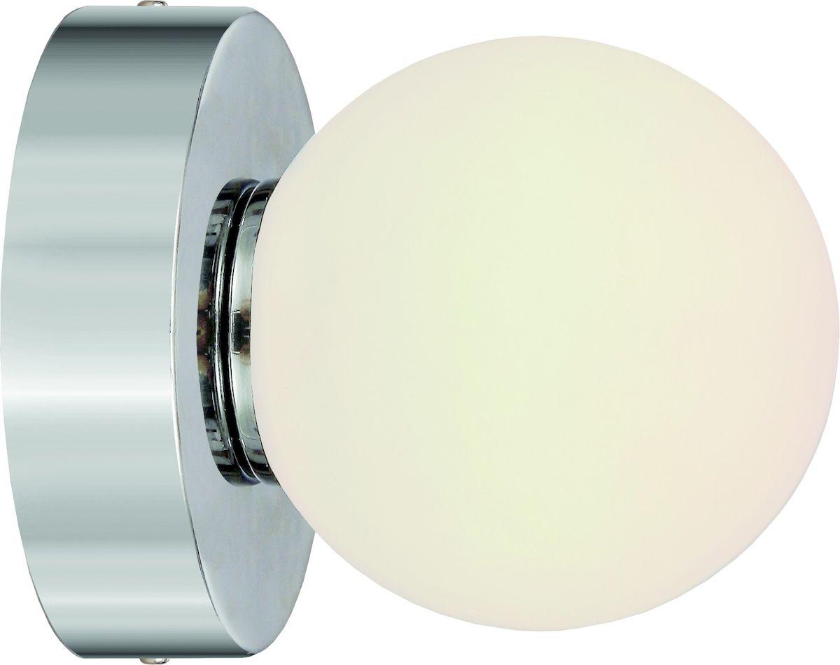 Светильник настенный Arte Lamp AQUA A4445AP-1CCA4445AP-1CC