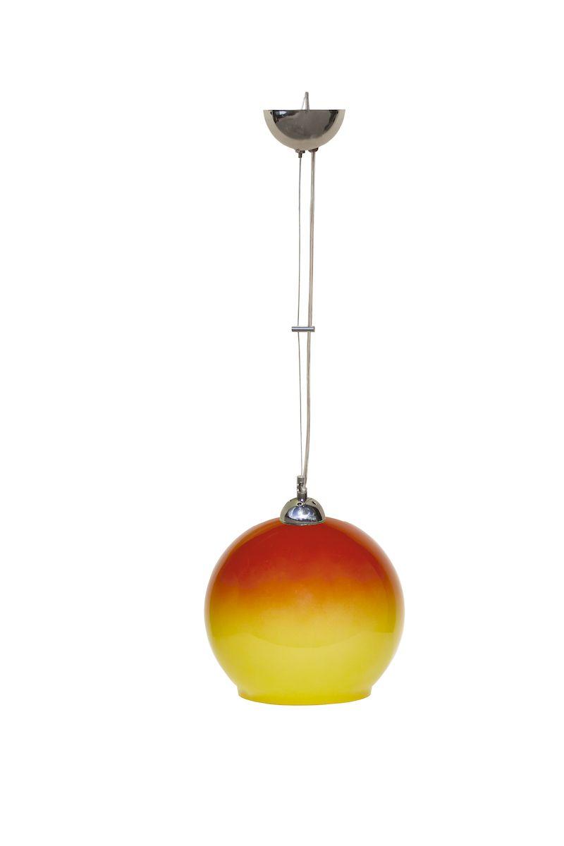 Светильник подвесной Arte Lamp Crocus A4625SP-1CCA4625SP-1CC