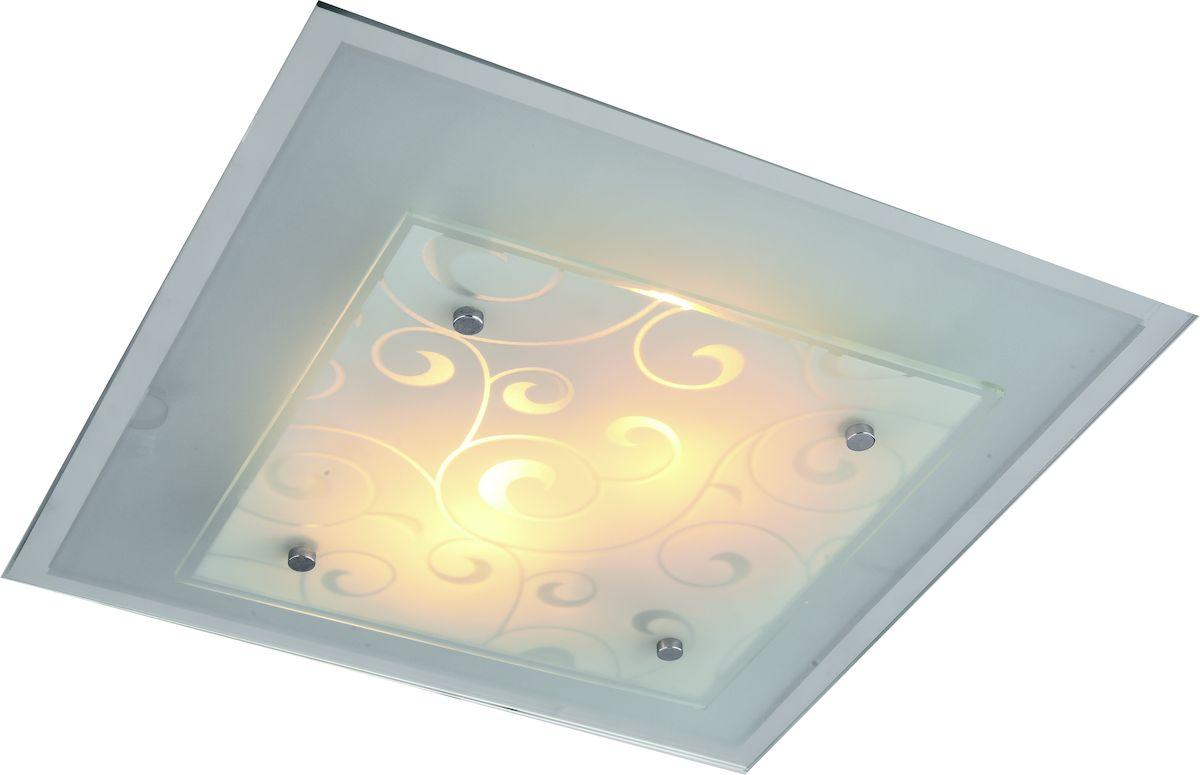 Светильник потолочный Arte Lamp ARIEL A4807PL-2CCA4807PL-2CC