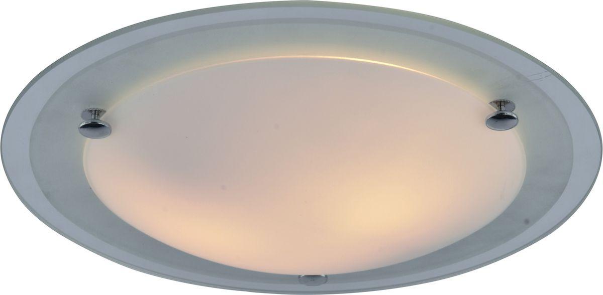 Светильник потолочный Arte Lamp Giselle A4831PL-2CCA4831PL-2CC