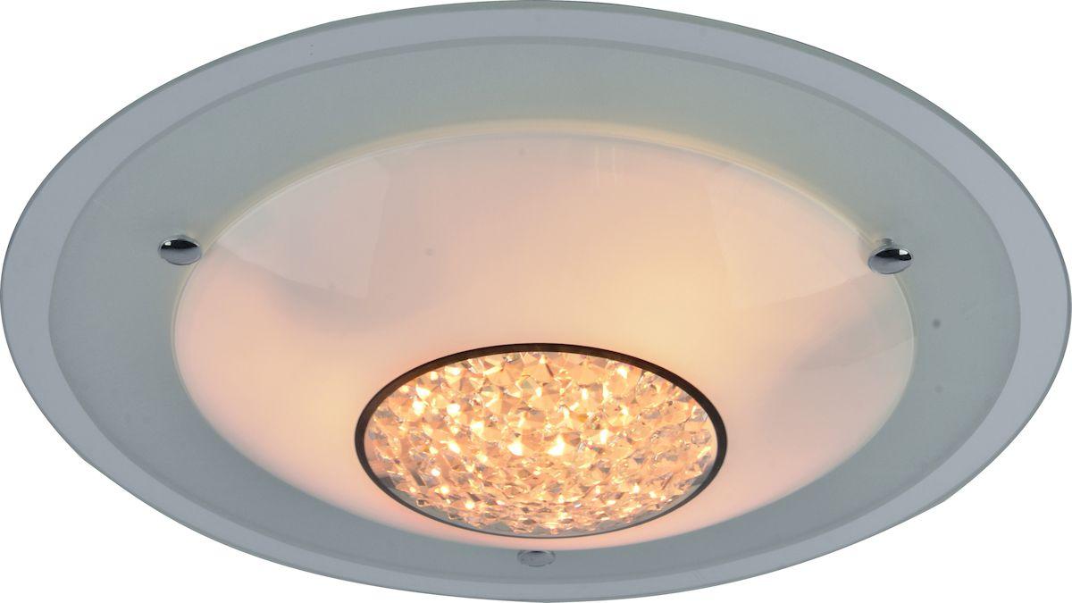 Светильник потолочный Arte Lamp Giselle A4833PL-3CCA4833PL-3CC