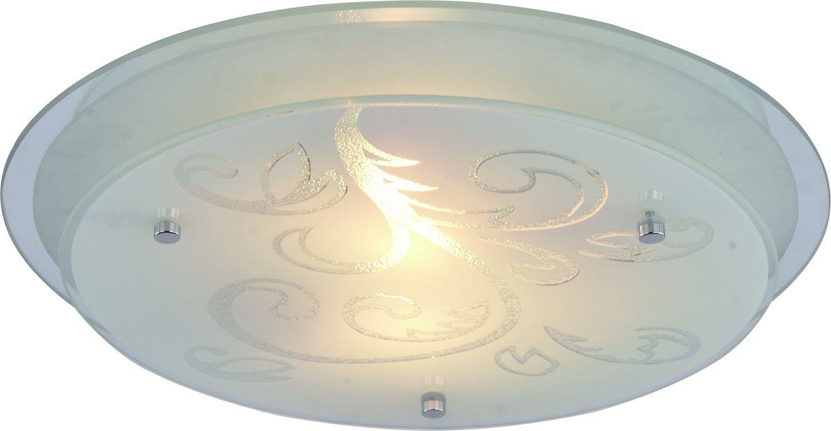Светильник потолочный Arte Lamp SINDERELLA A4865PL-2CCA4865PL-2CC