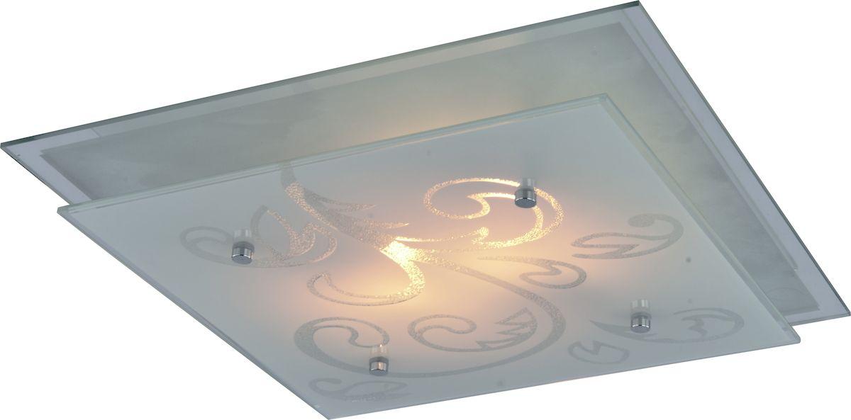 Светильник потолочный Arte Lamp SINDERELLA A4866PL-2CCA4866PL-2CC