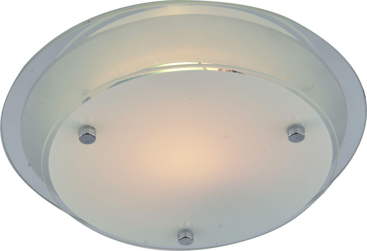 Светильник потолочный Arte Lamp RAPUNZEL A4867PL-1CCA4867PL-1CC