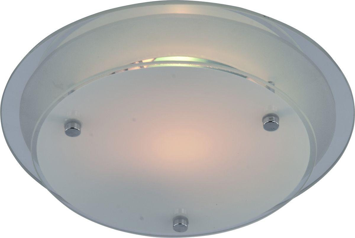 Светильник потолочный Arte Lamp RAPUNZEL A4867PL-2CCA4867PL-2CC