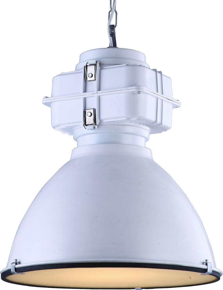 Светильник подвесной Arte Lamp Loft A5014SP-1WHA5014SP-1WH