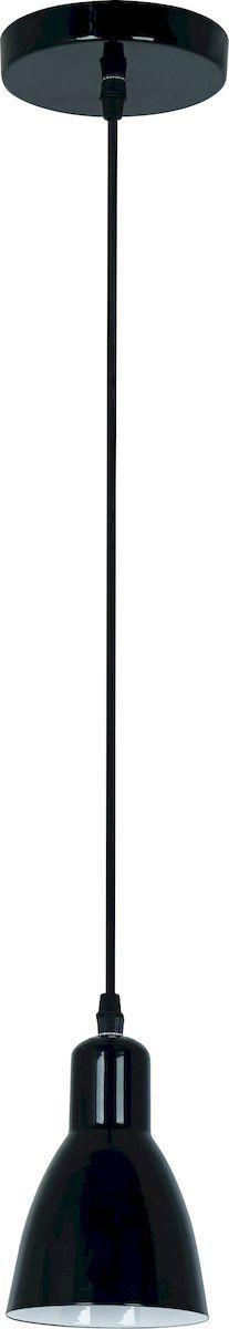 Светильник подвесной Arte Lamp MERCOLED A5049SP-1BKA5049SP-1BK