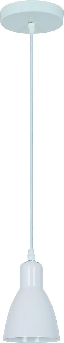 Светильник подвесной Arte Lamp MERCOLED A5049SP-1WHA5049SP-1WH