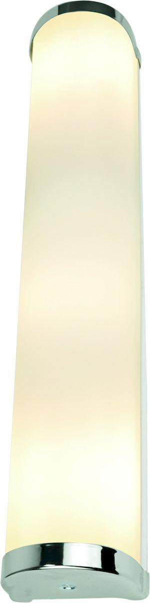 Светильник настенный Arte Lamp AQUA A5210AP-3CCA5210AP-3CC