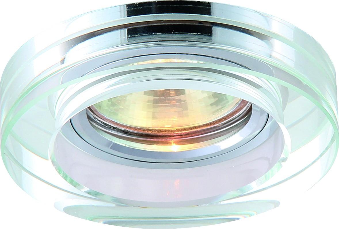 Светильник потолочный Arte Lamp Wagner A5221PL-1CCA5221PL-1CC