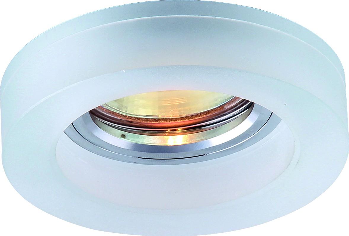 Светильник потолочный Arte Lamp Wagner A5222PL-1CCA5222PL-1CC
