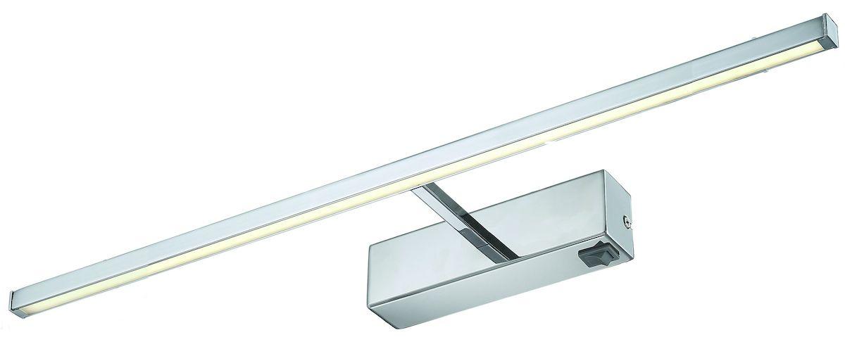 Светильник настенный Arte Lamp PICTURE LIGHTS LED A5312AP-1CCA5312AP-1CC