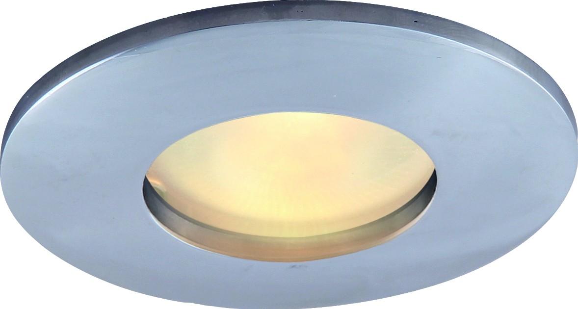 Светильник потолочный Arte Lamp AQUA A5440PL-1CCA5440PL-1CC