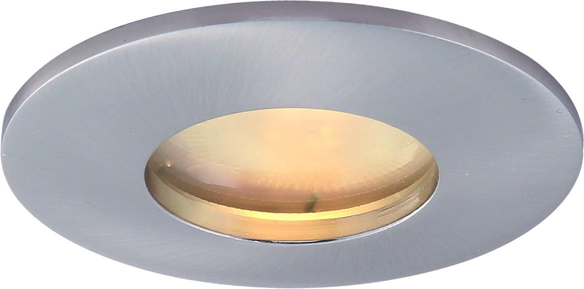 Светильник потолочный Arte Lamp AQUA A5440PL-1SSA5440PL-1SS