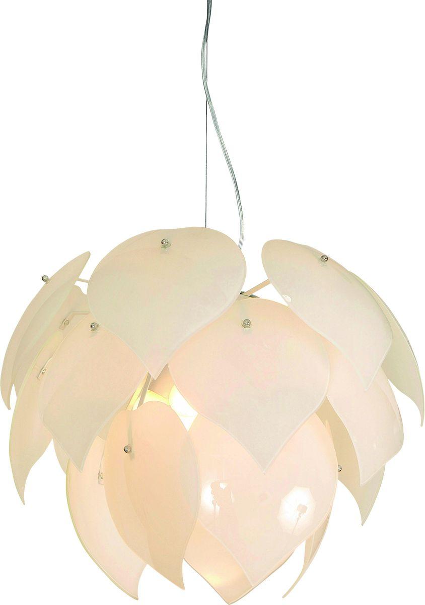 Светильник подвесной Arte Lamp PALMER A5694SP-5WHA5694SP-5WH