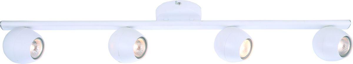 Светильник потолочный Arte Lamp SFERA A5781PL-4WHA5781PL-4WH