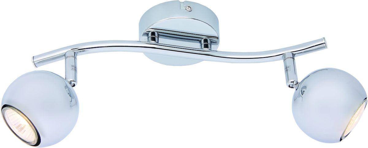 Светильник потолочный Arte Lamp PIATTO A6251PL-2CCA6251PL-2CC