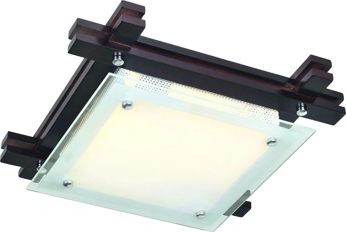 Светильник потолочный Arte Lamp ARCHIMEDE A6462PL-1CKA6462PL-1CK