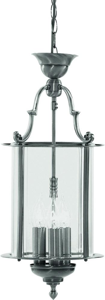 Светильник подвесной Arte Lamp Rimini A6503SP-3CCA6503SP-3CC