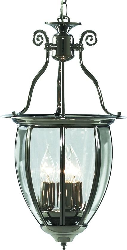 Светильник подвесной Arte Lamp Rimini A6509SP-3CCA6509SP-3CC