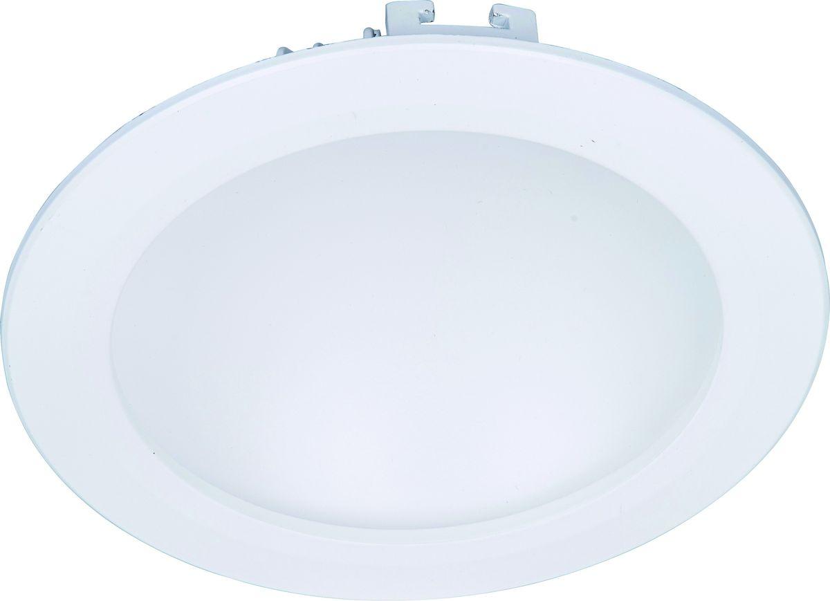 Светильник потолочный Arte Lamp RIFLESSIONE A7016PL-1WHA7016PL-1WH