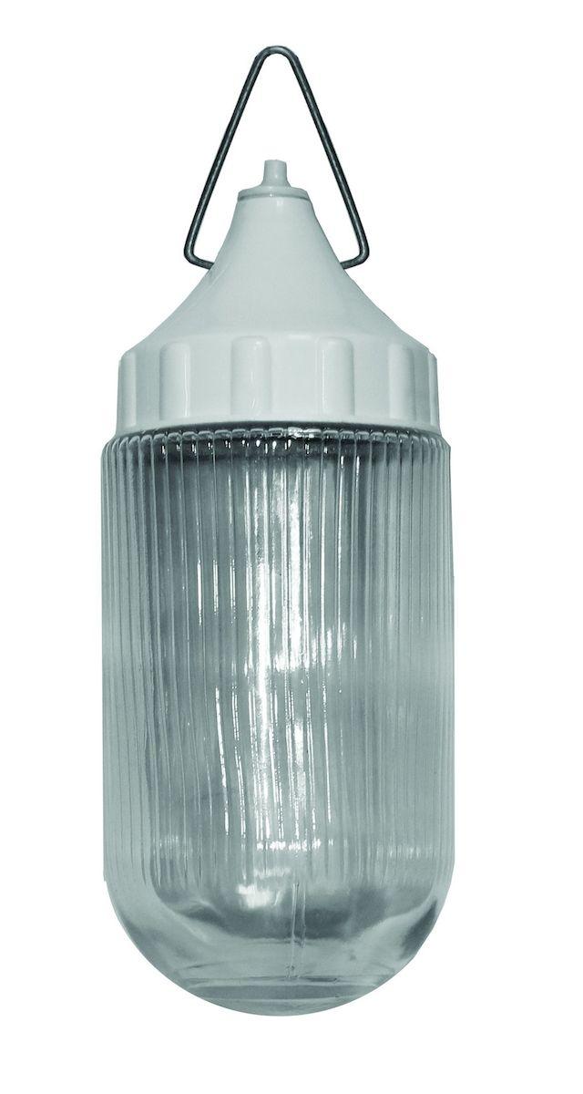 Светильник подвесной Arte Lamp Tablet A7022SP-1WH