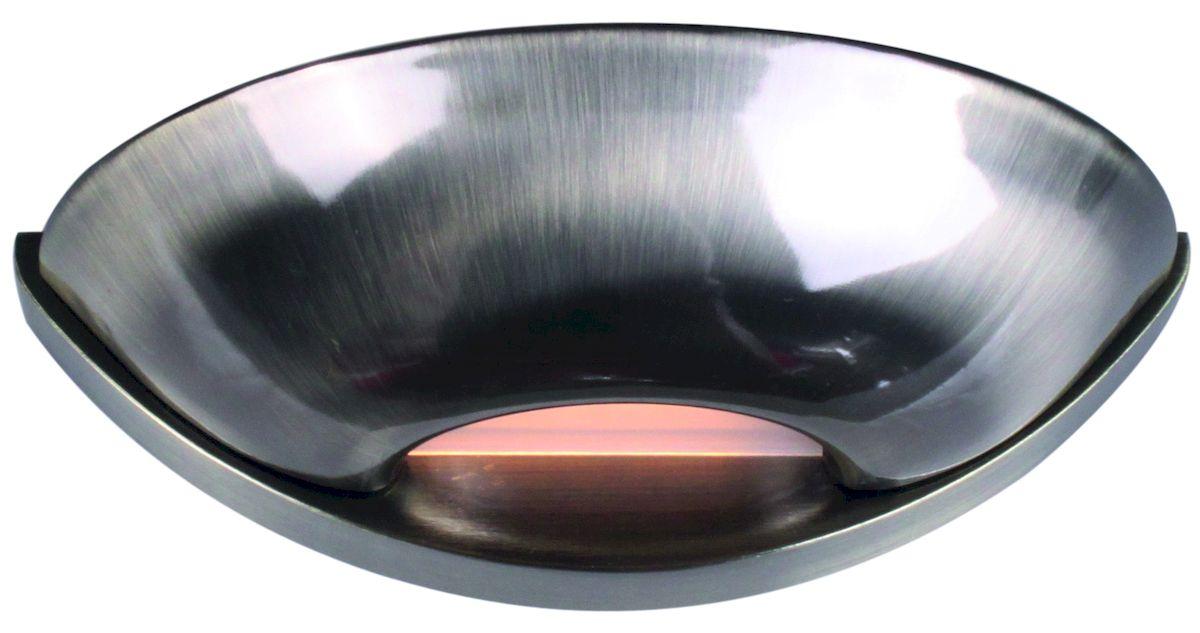 Светильник настенный Arte Lamp Interior A7107AP-1SSA7107AP-1SS