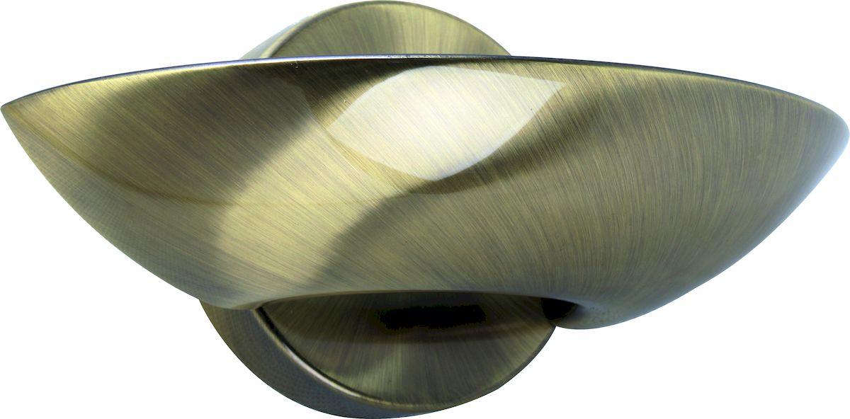 Светильник настенный Arte Lamp Interior A7118AP-1ABA7118AP-1AB