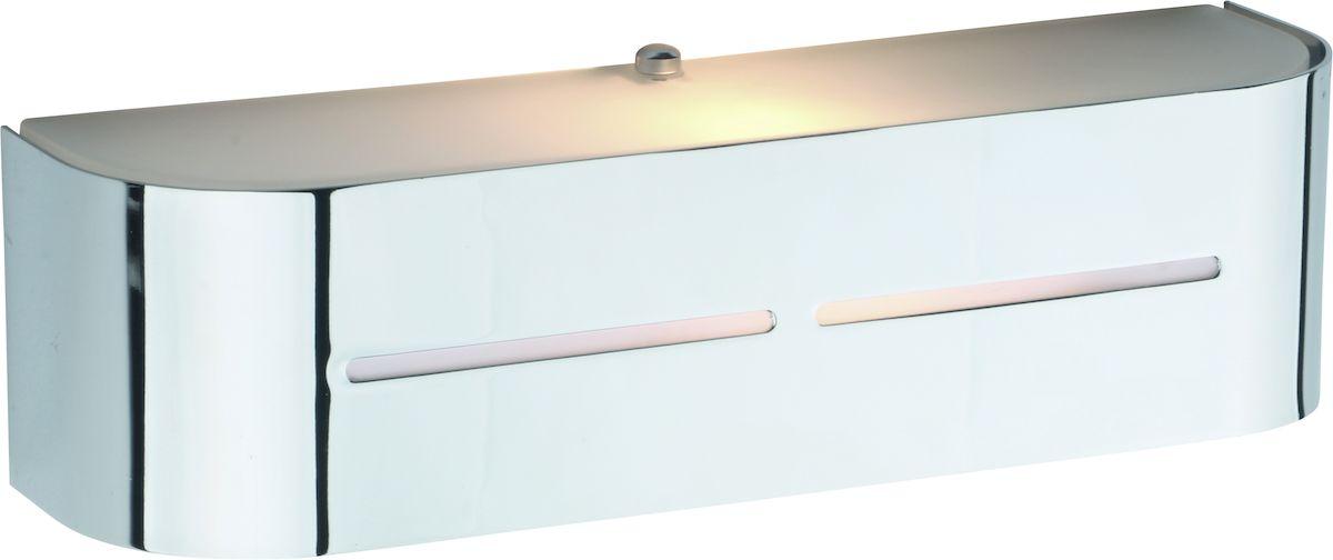 Светильник настенный Arte Lamp COSMOPOLITAN A7210AP-1CCA7210AP-1CC