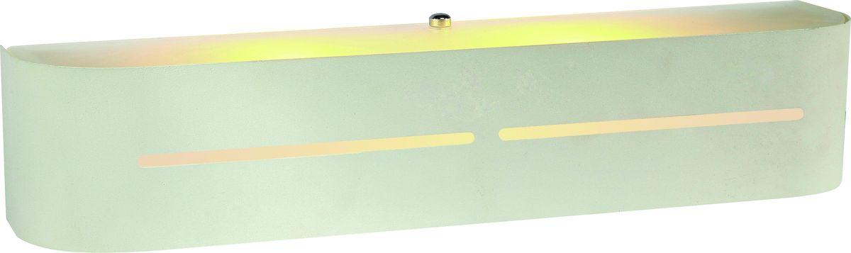 Светильник настенный Arte Lamp COSMOPOLITAN A7210AP-2WHA7210AP-2WH
