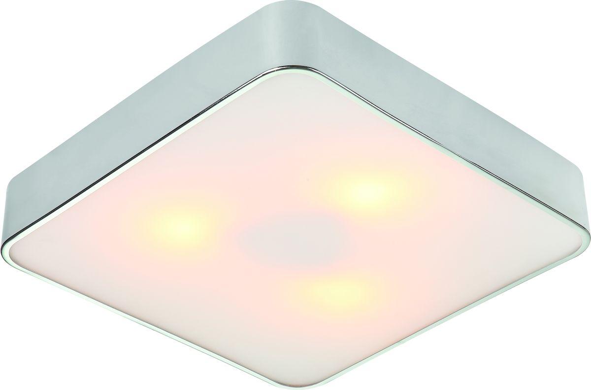 Светильник потолочный Arte Lamp COSMOPOLITAN A7210PL-3CCA7210PL-3CC