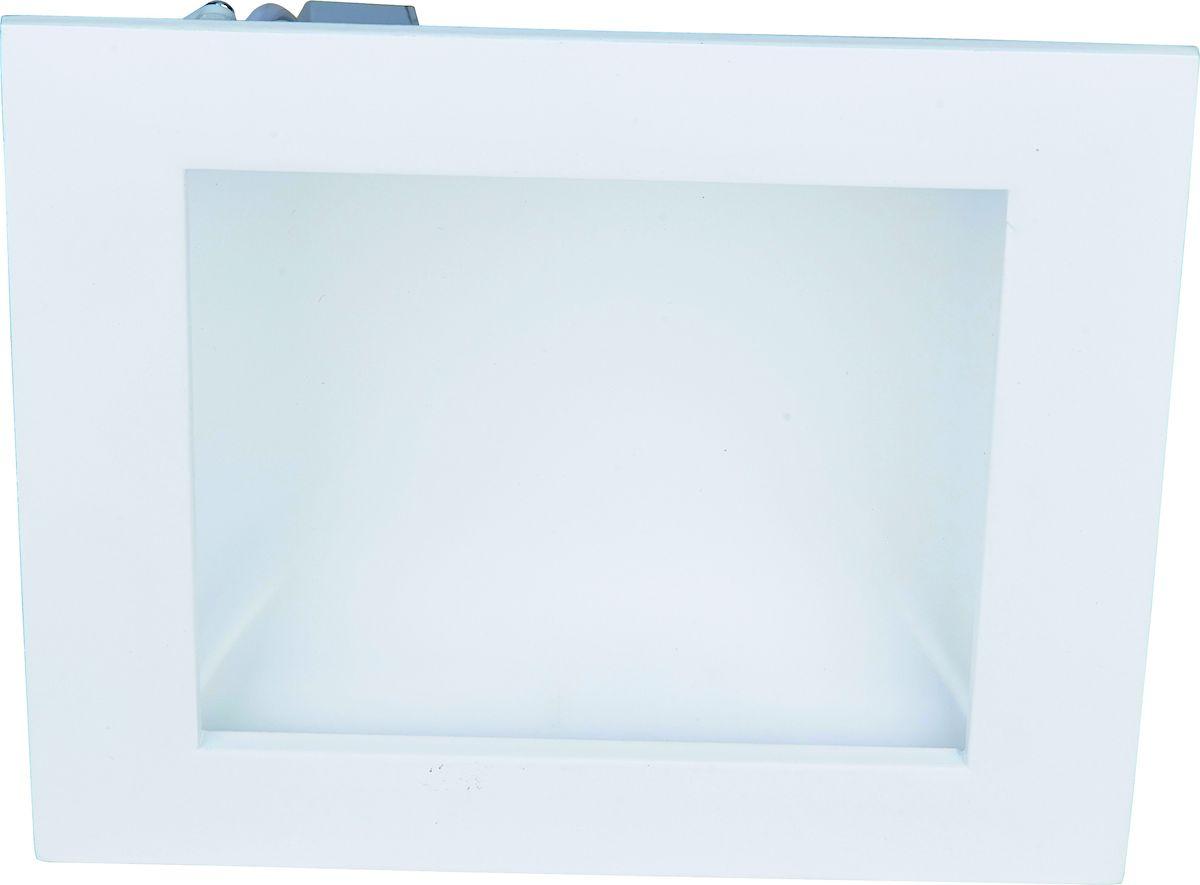 Светильник потолочный Arte Lamp RIFLESSIONE A7412PL-1WHA7412PL-1WH