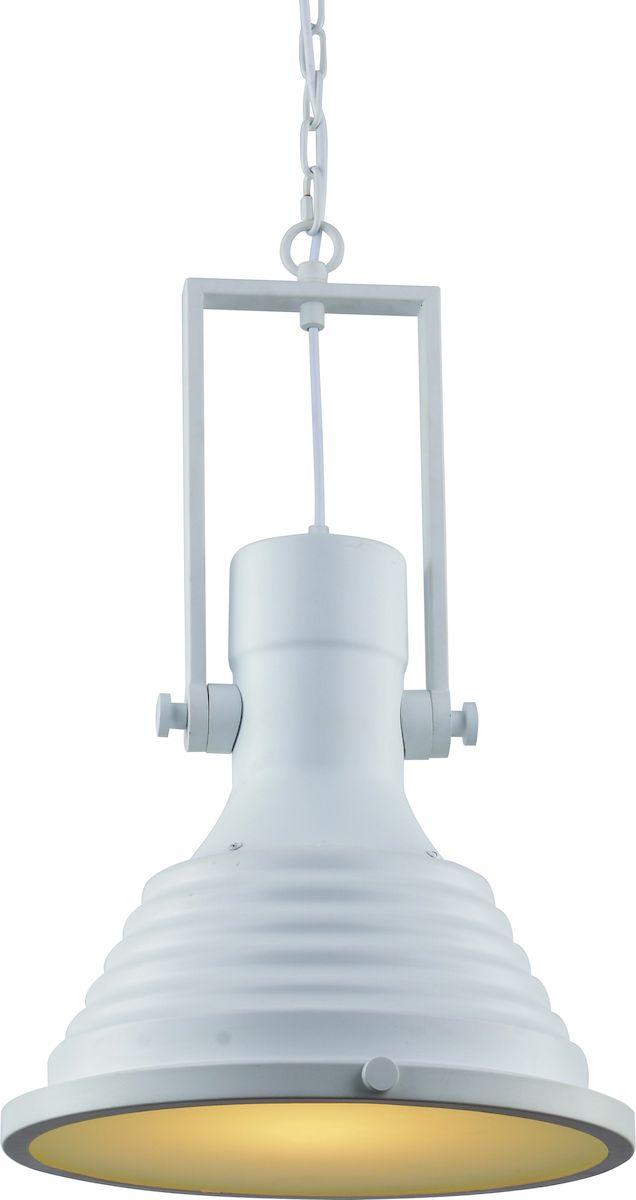 Светильник подвесной Arte Lamp DECCO A8021SP-1WHA8021SP-1WH