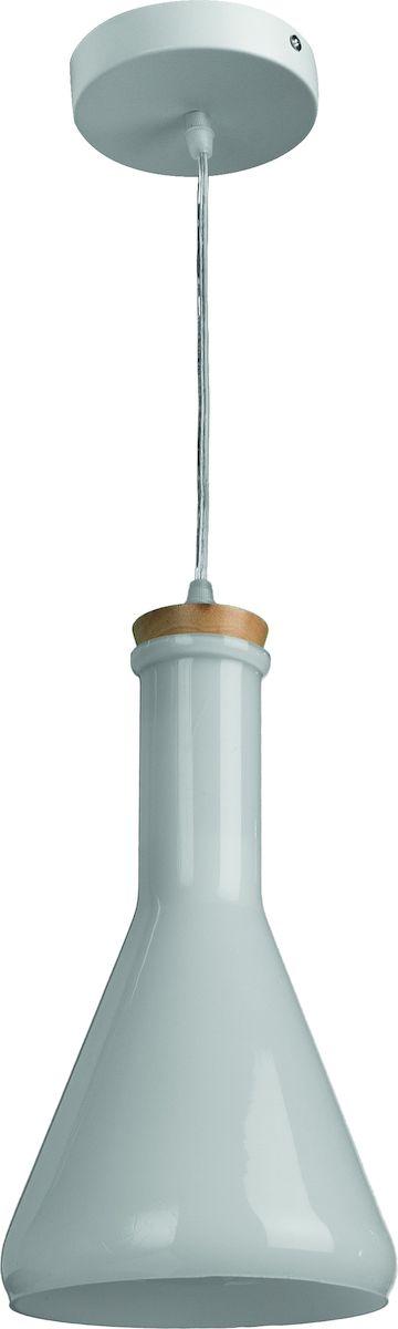 Светильник подвесной Arte Lamp ACCENTO A8114SP-1WHA8114SP-1WH