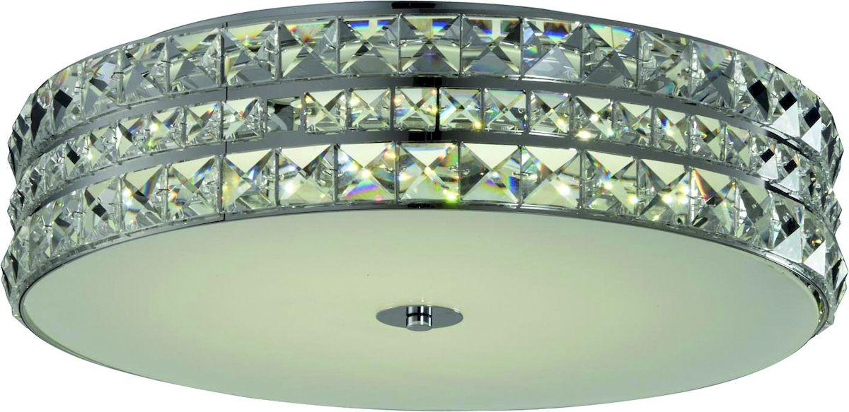 Светильник потолочный Arte Lamp MONTE BIANCO A8201PL-5CCA8201PL-5CC