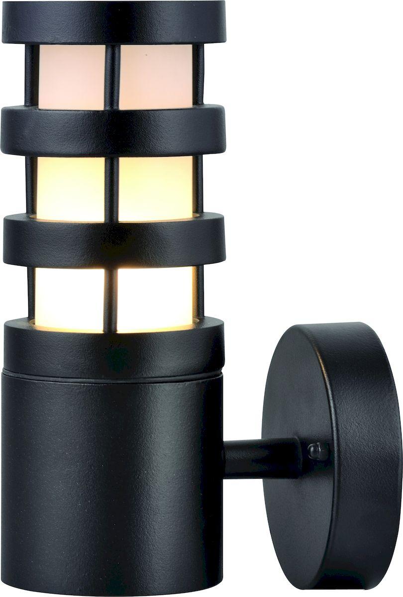 Светильник уличный Arte Lamp Portico A8371AL-1BKA8371AL-1BK